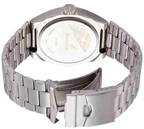 Fastrack 3110SM04 Analog Watch (3110SM04)
