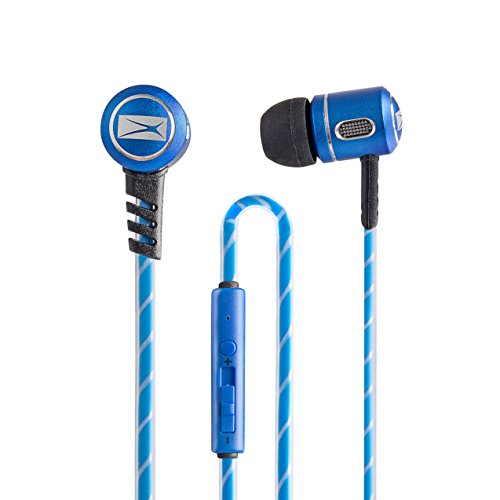 Altec Lansing MZX147 In Ear Headset