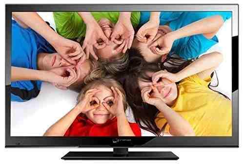 Micromax 24B600HDI LED TV - 24 Inch, HD Ready (Micromax 24B600HDI)