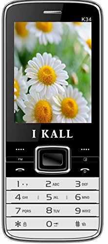 i KALL K-34 Mobile