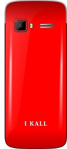 i KALL K35 Mobile