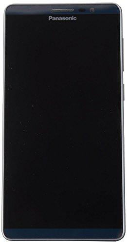 Panasonic Eluga I3 16GB Gold Mobile