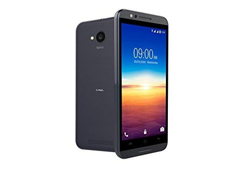 Lava A67 4GB Gold Mobile