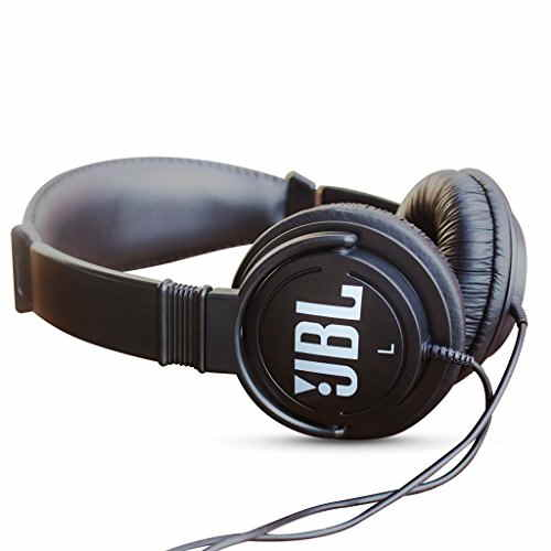 JBL C300SI Headphones
