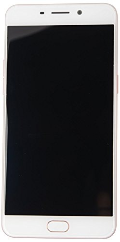 Oppo F1 Plus (Oppo X9009) 64GB 4GB RAM Rose Gold Mobile