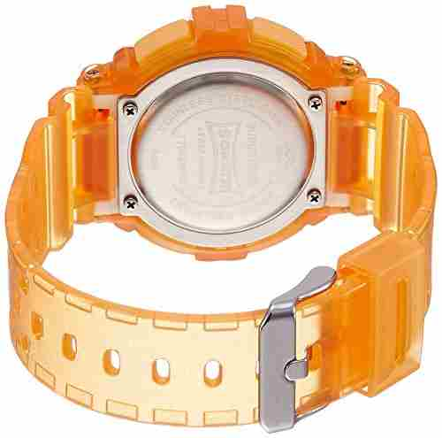 Sonata 77042pp07J Digital Watch