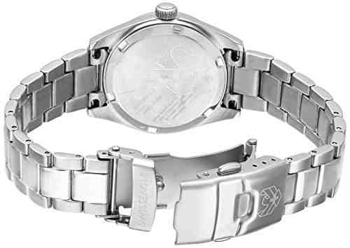 Swiss Eagle SE-6048-22 Analog Watch