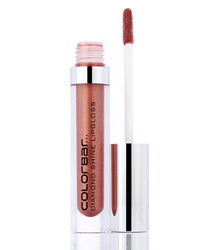 Colorbar Brown Girl Lip Gloss 008