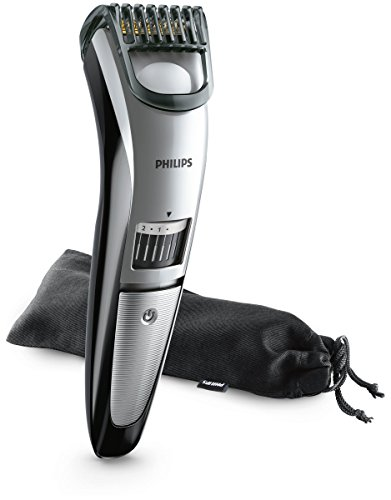 Philips QT4018 Trimmer