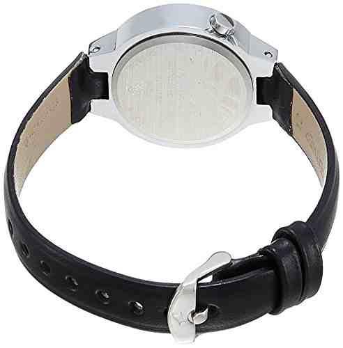 Fastrack 6149SL01 Analog Watch (6149SL01)