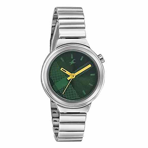 Fastrack 6149SM02 Analog Watch (6149SM02)