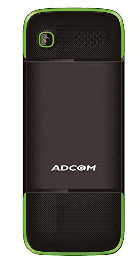 Adcom Aqua1 Mobile