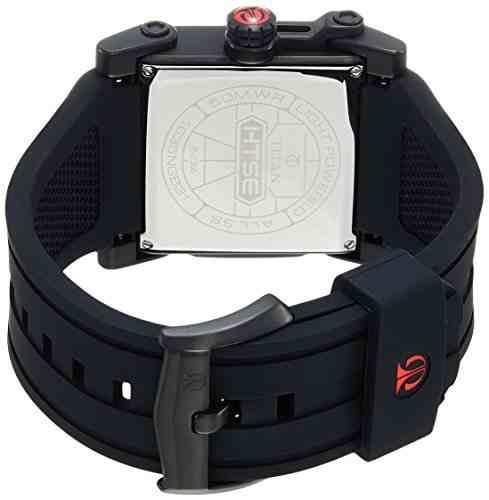 Titan 1635NP01 HTSE Analog Watch