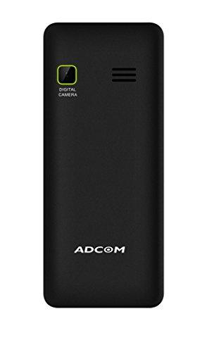 Adcom Aqua 221 Mobile
