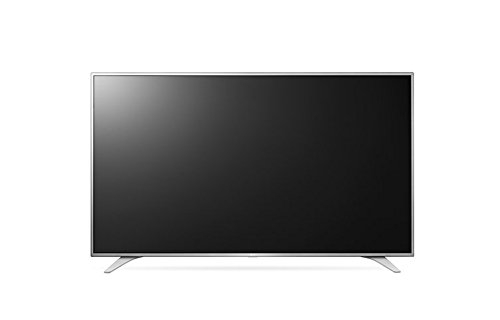 LG 55UH650T Smart LED TV - 55 Inch, 4K 3D Ultra HD (LG 55UH650T)