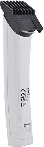 Brite BHT-450 Trimmer for Unisex (Orange)