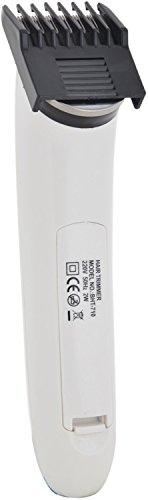 Brite BHT-710 Professional Hair Trimmer For Unisex