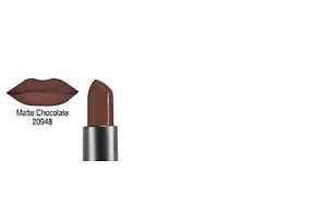 Avon Ultra Color Matte Lipstick  3.8 GM Chocolate