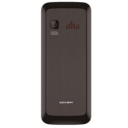 Adcom Aqua 201 plus Mobile