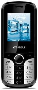 Sansui Z14 Mobile