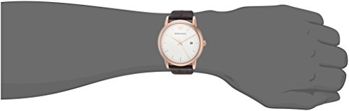 Emporio Armani AR2502 Analog Watch (AR2502)