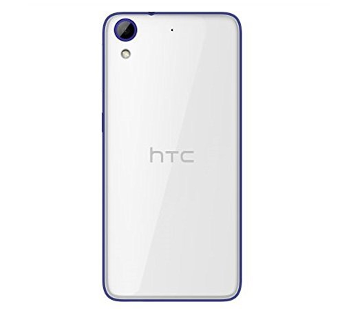HTC Desire 628 (HTC 2PVG200) 32GB Cobalt White Mobile