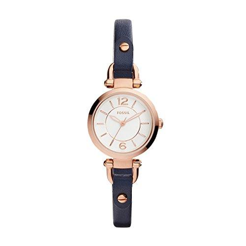 Fossil ES4026 Analog Watch (ES4026)