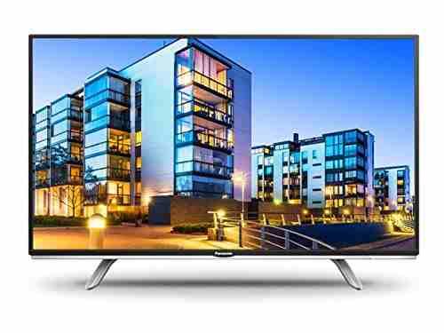 Panasonic Th 40ds500d Smart Led Tv 40 Inch Full Hd Offers