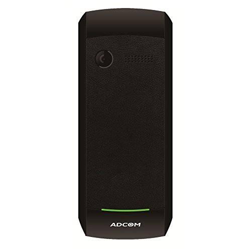 Adcom Aqua 111 Mobile