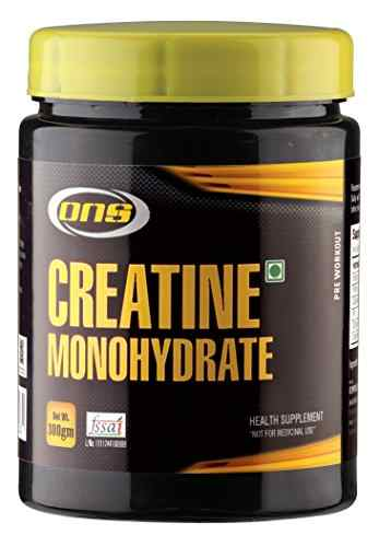 ONS Creatine Monohydrate (300gm)