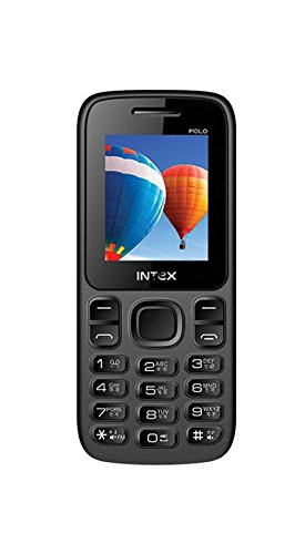 Intex Polo Mobile
