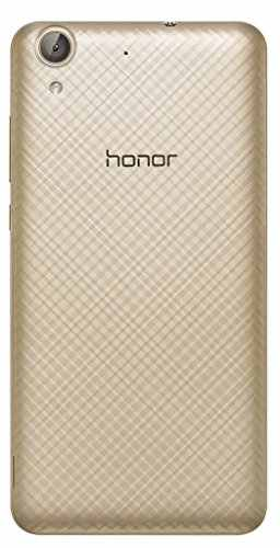 Honor Holly 3 Plus 32GB Gold Mobile