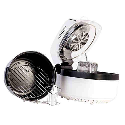 Havit 88 AIRC001 7 Litres Air Cooker