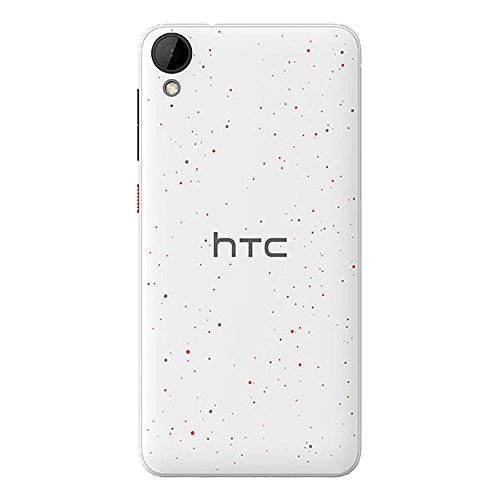 HTC Desire 825 16GB White Mobile