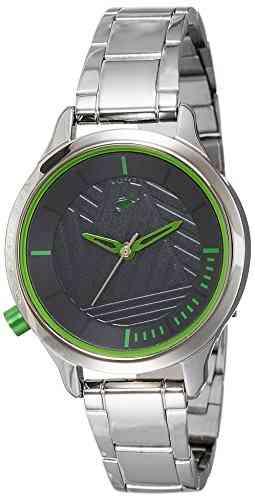 Fastrack 6156SM01 Analog Watch