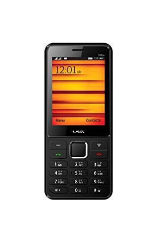 Lava KKT 28 Star Mobile