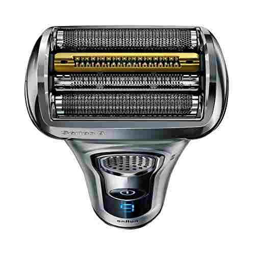 Braun Series 9 9290 Trimmer