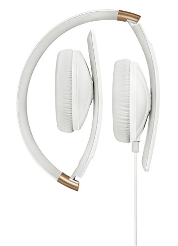 Sennheiser HD 2.30G Wired Headset