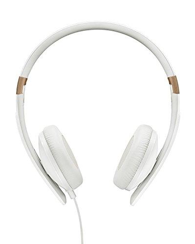 Sennheiser HD 2.30G Wired Headset
