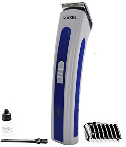 Maxel AK-3915 Trimmer