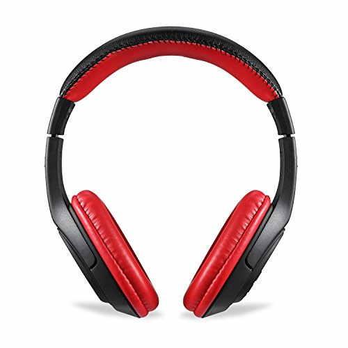 Zoook Rocker iFit Bluetooth Headset