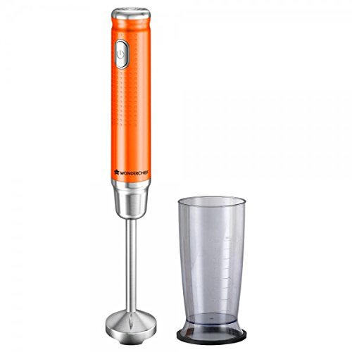 Wonderchef Regalia 350W Hand Blender