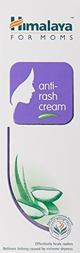 Himalaya Herbal Diaper Rash Cream, 50 GM