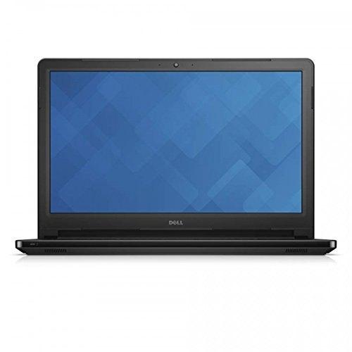 Dell Inspiron 15 5559 (Z566136HIN9) Intel Core i3 4 GB 1 TB Windows 10 15 Inch - 15.9 Inch Laptop
