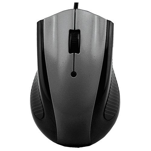 TAG Dzire USB Mouse