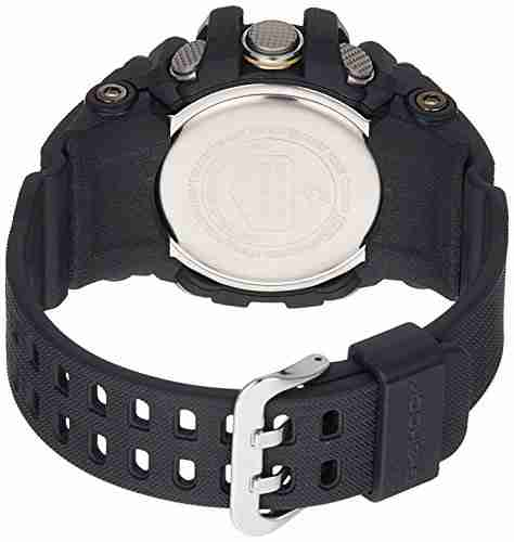 Casio G-Shock G683 Analog-Digital Watch