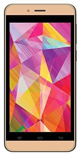 Intex Aqua Q7 N 8GB Grey Mobile