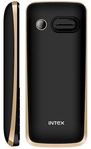 Intex COOL i4 cooli COOL Mobile