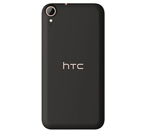 HTC Desire 728 2PQ8100 32GB Black Mobile