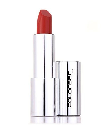 Colorbar Ultimate 8hrs Stay Lipstick Light Coral 006